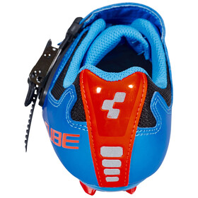 Cube Road Pro - Chaussures - bleu